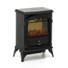 Electric stove Free standing FE51