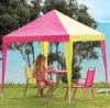 2010 new fashion style Children/Kids folding gazebo tent