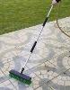 Water Fed Gardon Broom