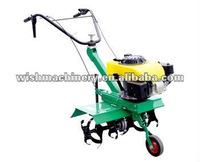 Hot selling Tractor tiller cultivator