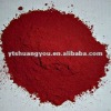sell best price factory chemicals Cuprous Oxide 98min Cu2O
