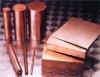 C18000 Copper Chromium Nickel Silicon Alloys