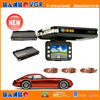 Hot!! fashionble HD car black box camera