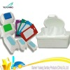 Customized Baby Cleaning Wet Wipe Without Alcohol