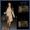 2012 Hot selling bags handbags fashion