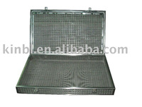 stainless steel 304 basket