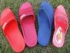 plastic slipper mould