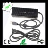 Game player power supply for XBOX360
