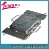 Cusomize silicone rubber mold maker