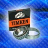 bearings timken with competitive prices