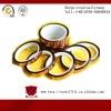 High temperature golden finger tape supplier china