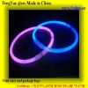star glow stick wholesale glow in the dark products party goods