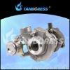 Designed for SAAB 9-3 I 2.3 TD04HL-15T-6 49189-01800 supercharger