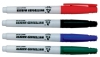 2012 hot-selling whiteboard marker(SMLWB018)