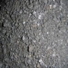 Refractory material silicon metal 553# 441#