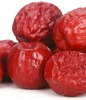 Jujube Extract Liquid