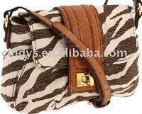 women shoulder handbag