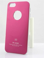 2012 Fashion Case for iphone 5