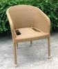 NEW DESIGN Rattan Chair SV-2018AC