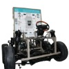 Electric power steering system educational equipment