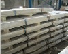 SS 321 stainless steel sheet