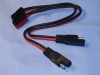 Trailer wire 2 core