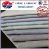 2013 new Dyeing micro bamboo fiber