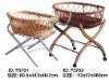Moses Basket Stand/Moses Stand/Baby Stand