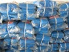 Polyethylene tarp/Truck Tarpaulin for South Africa Market