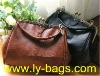 fashion PU handbags