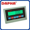 digital weighing scale Indicator DWI-100C