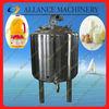 3 ALLPM-100SG Hotsale small milk pasteurizer