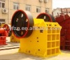 marble jaw crusher