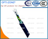 GYTS Aerial Fiber Optic Cable