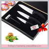 Best Promotion Gift Ceramic Knife Set