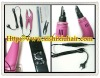 2012 Best Selling Professional Hair Extension Connector
