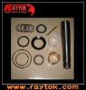 King pin kit for Volvo