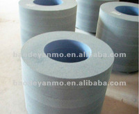 silicon carbide double sides grinding wheel