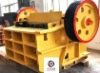 Reliable operation low cost crusher made in China