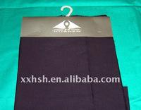 T/C Check Fabric