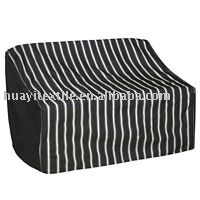 out door sofa cover