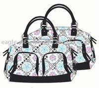 women Lady hand bag