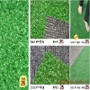 pet mat artificial turf