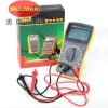 Camera Repair Tools Digital Multimeter -Victor VC830L with Test Leads