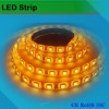 waterproof led linear strip lighting