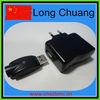 E-cigarette charger 5V 500MA