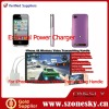 Wireless AV Audio Video Photo, Apps Transmit to the TV for iPhone 4 & 4S CY001