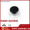 Joystick and Button accessories for ipad games