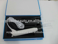 mini beauty device high frequency/Violet Ray Wand AYJ-H074A