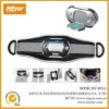 Whole Body Vibration Massager, Slimming Belt, Massage Belt